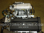 B20B 96-00 (CRV Japan Spec) Long Block